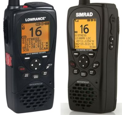 lowrance_link-2_and_simrad_hh36_gps-vhf_handhelds_cpanbo-thumb-465x440-6943